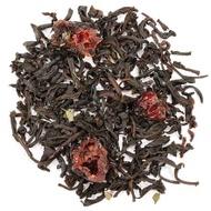 Cranberry from Adagio Teas