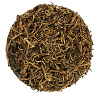 Tippy Yunnan from Nothing But Tea
