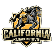 California Military Institute Logo