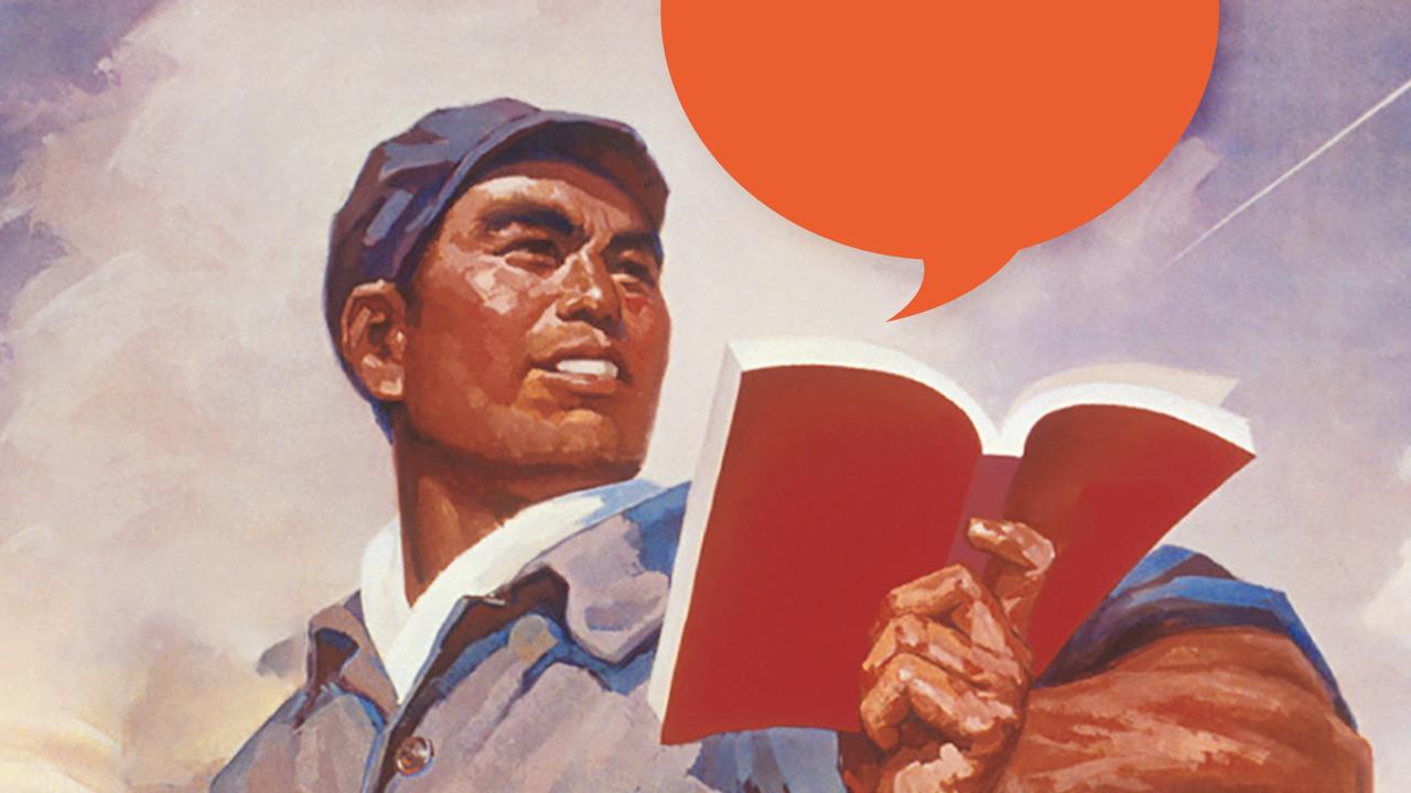 Jon & Ken – HSK 3 Course A – Intermediate Mandarin Chinese