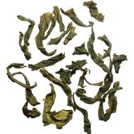 Rou Gui (Wu Yi Oolong) from Tao Tea Leaf