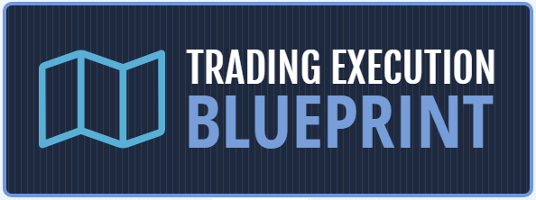 Trading Execution Blueprint