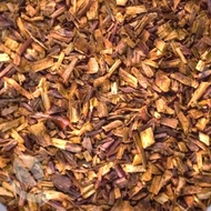 Rooibos Tea from Coffee Bean Direct