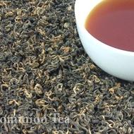 Kathmandu Gold from Dominion Tea