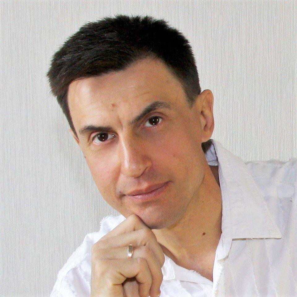 Андрей Плетенев