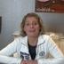Anne-Trije Wijsenbeek