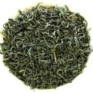 Mao Jian 2014 from Aroma Tea Shop