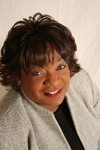 Dr. Paula Price