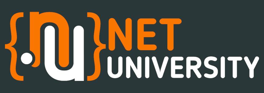 Aprende en Net University