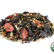 Tea for Him from Art of Tea