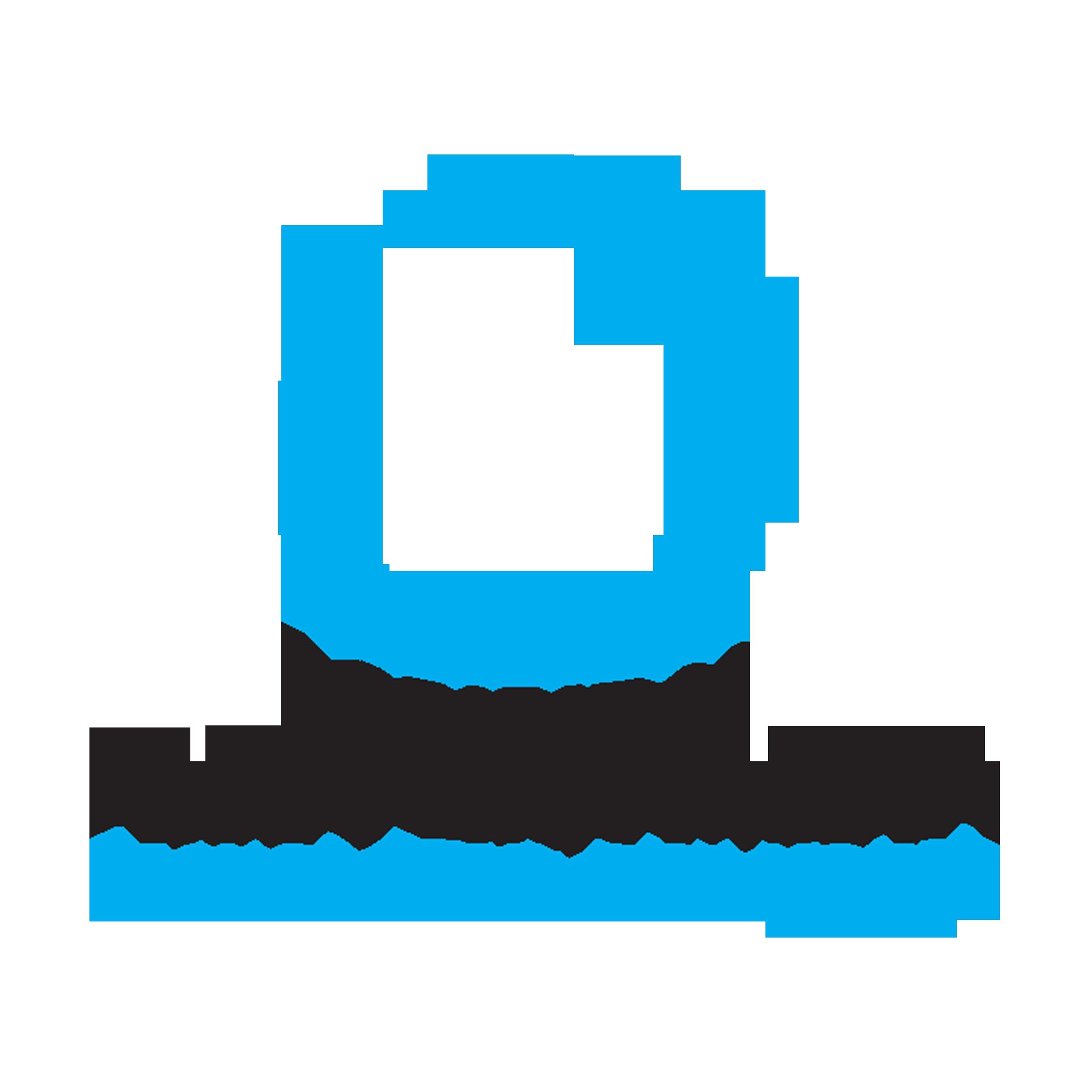 http://www.freespiritmedia.org