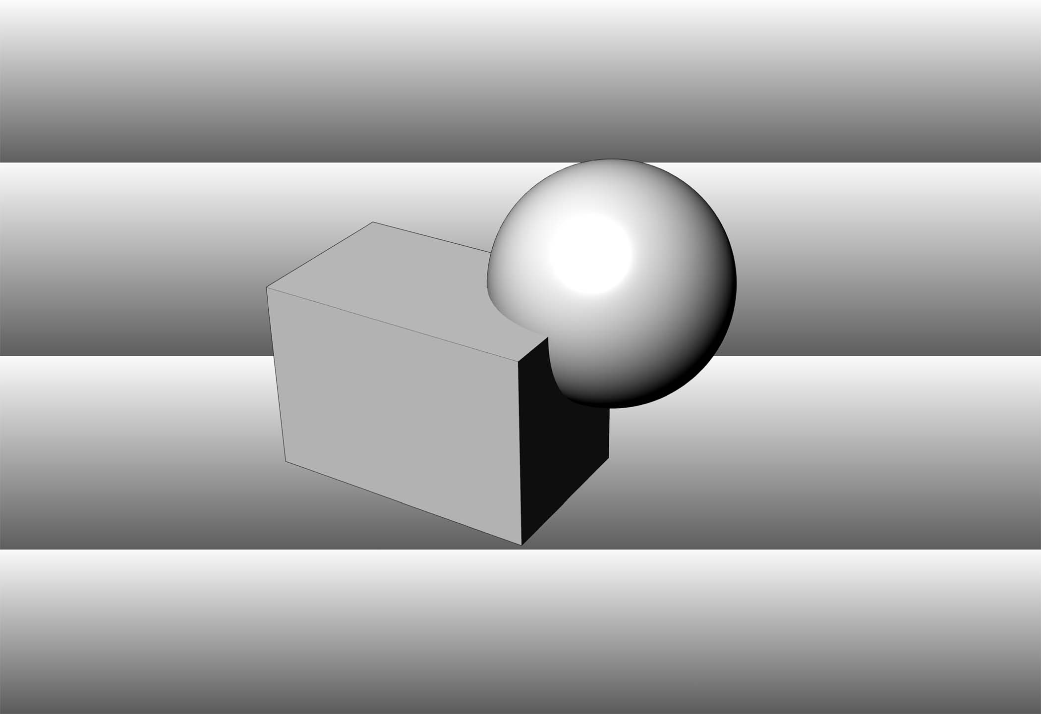 NewPen Test1.jpg