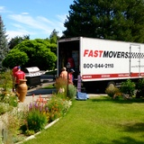 Fast Movers image