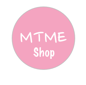 MTMEshop logopng