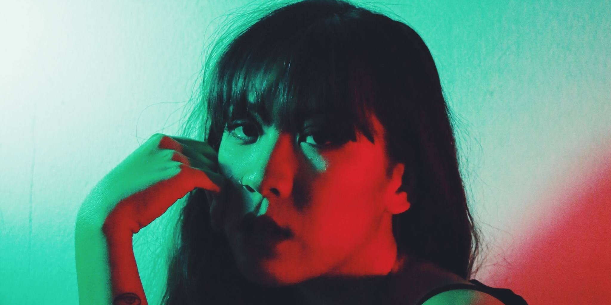 LISTEN: Sam Rui at her best in 'Better', new EP forthcoming