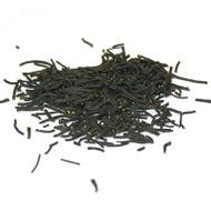Kokeicha from Tantalizing Tea