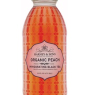 Organic Peach from Harney & Sons