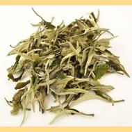 Jing Gu Yang Ta Yunnan Bai Mu Dan White tea * Spring 2015 from Yunnan Sourcing