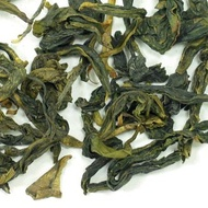 Coconut Pouchong from Adagio Teas - Discontinued