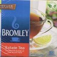 Bromley Tea from Bromley Tea Company