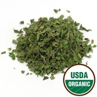 Spearmint from Starwest Botanicals