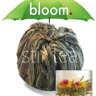 Flowering Tea - Double Happiness from Stir Tea