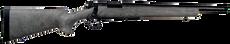 Convert?cache=true&h=150&w=230