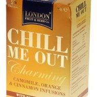 Chill Me Out from London Fruit & Herb Company