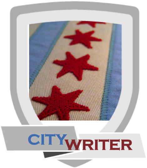 City Writer