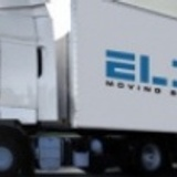 Elite Moving Systems, Inc. image
