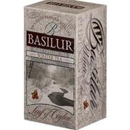 Winter Tea from Basilur