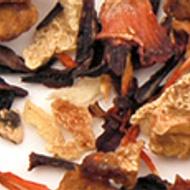 Blood Orange from Urbàna Teas & Tonics