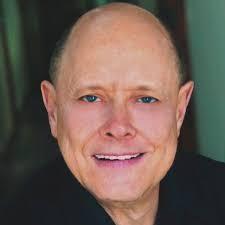 Michael Broder