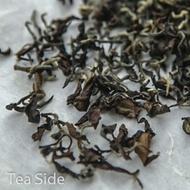 Dong Fang Mei Ren (Oriental Beauty) Oolong Tea #AAA from TeaSide