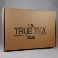 True Tea Club Subscription from True Tea Club
