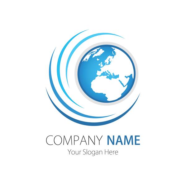 Corporate Name