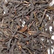 """Da Hong Pao """"Big Red Robe"""" Wu Yi Shan Rock Oolong Tea from Yunnan Sourcing"""