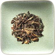 Chai White from Stash Tea Company