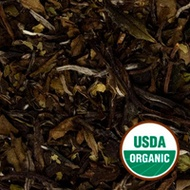 Royal Mandarin Organic Tea from American Tea Room