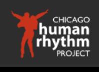 http://https://chicagotap.org/