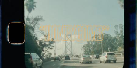 Deafheaven release new single 'Honeycomb', announce new album – listen