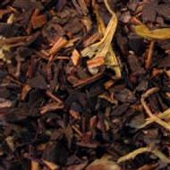 Roasted Cocoa Mate from Utopia Tea