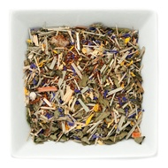 'Midday Crisis' Rooibos from Seven Teas