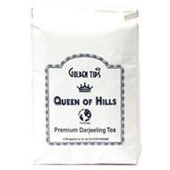 Queen of Hills - Premium Darjeeling Tea from Golden Tips