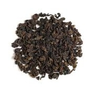 Anxi Oolong from Tea Runners