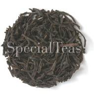 Ceylon Pettiagalla FOP from SpecialTeas