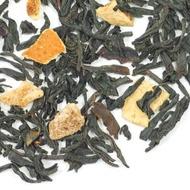 Lemon from Adagio Teas - Discontinued