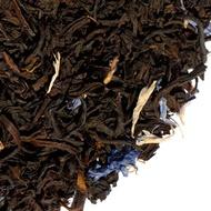 Earl Grey Cream from The Tea Table