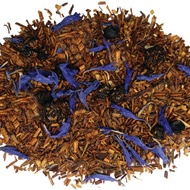 Blueberries and Cream Rooibos from Fusion Teas
