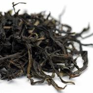 Ya Shi Xiang Phoenix Dan Cong Oolong Tea from Teavivre